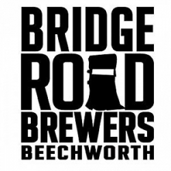 Bridge Road Brewers Beechworth