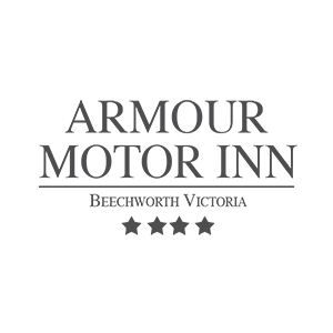 Armour Motor Inn Beechworth